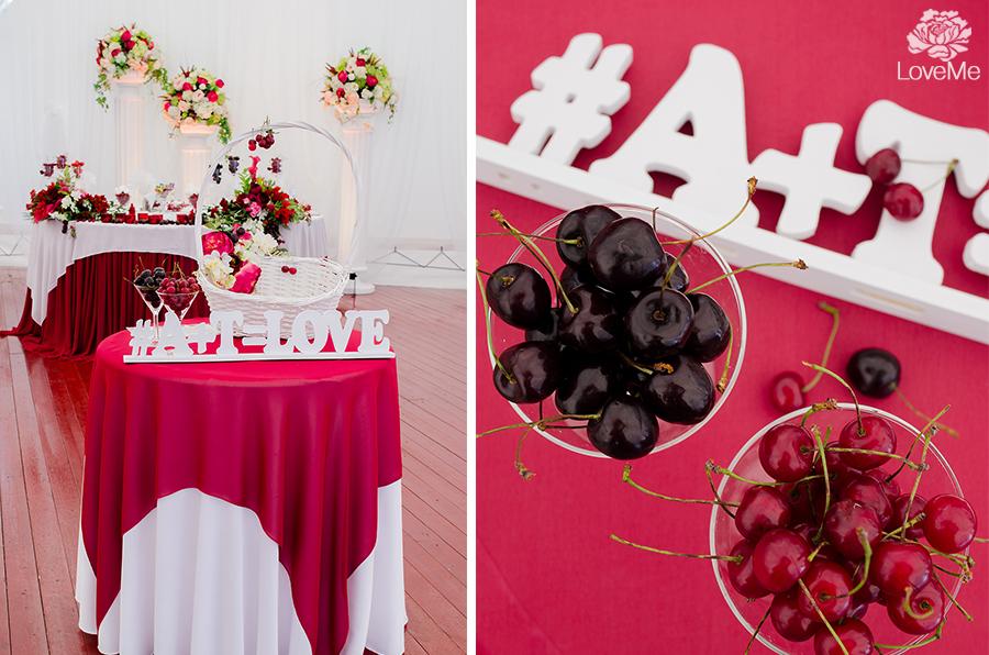 ягодная свадьба марсала выездная регистрация роспись церемония усадьба куркуля свадьба в шатре организация свадьбы могилев свадебное агентство лавми декор шатра банкетного зала флористика букет невесты под заказ бутоньерки  аксессуары