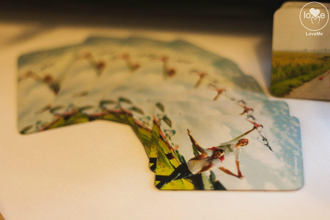 магниты с фото молодых Свадьба в стиле путешествия Шале Могилев Организация свадьбы декор украшение зала свадебное агентство ЛавМи